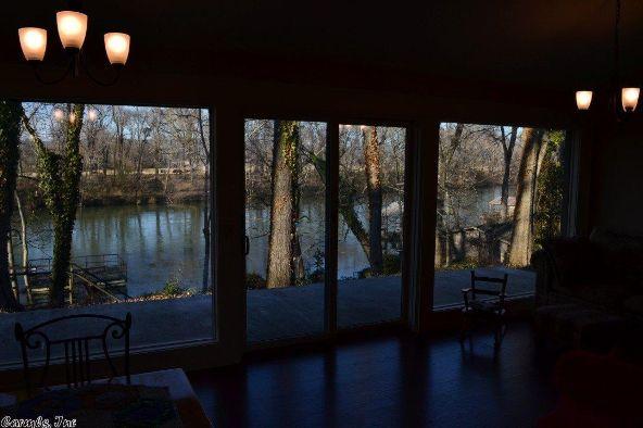 60 Riverland Dr., Heber Springs, AR 72543 Photo 23