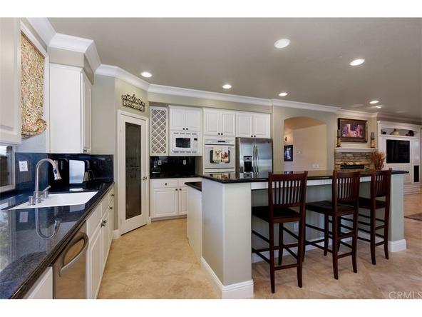 4352 Edenwild Ln., Corona, CA 92883 Photo 19