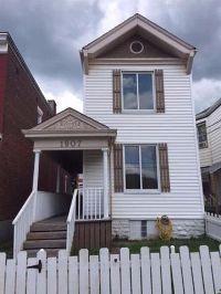 Home for sale: 1907 Denver St., Covington, KY 41014