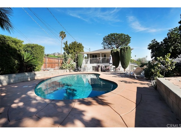 1835 N. Avenue 51, Los Angeles, CA 90042 Photo 10
