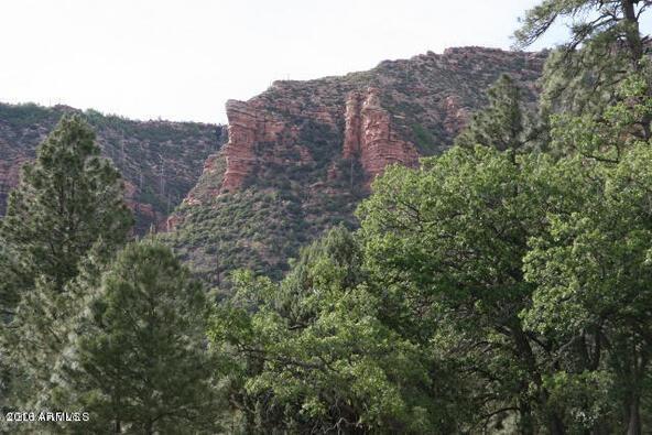 220 W. Zane Grey Cir., Christopher Creek, AZ 85541 Photo 10
