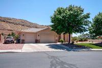 Home for sale: 652 Mojave Dr., Washington, UT 84780