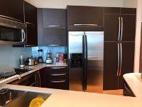 Home for sale: 700 12th Avenue South, 707, Nashville, TN 37203