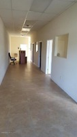 Home for sale: 577 Barnes Blvd. #500, Rockledge, FL 32955