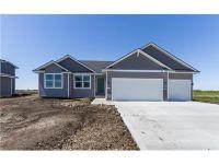 Home for sale: 2700 6th Ave. S.W., Altoona, IA 50009