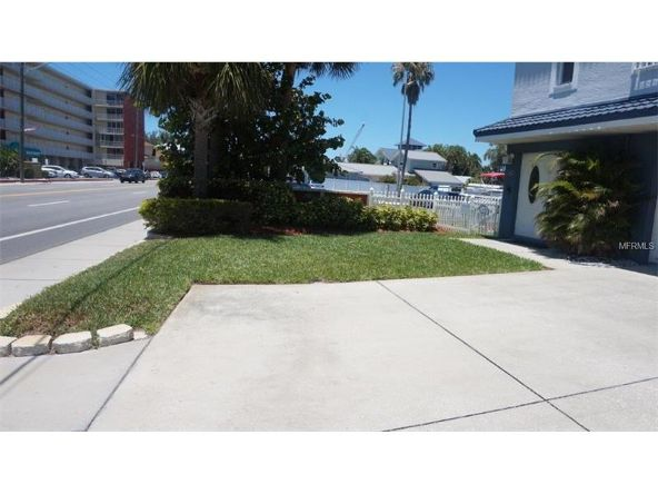 9937 Gulf Blvd., Treasure Island, FL 33706 Photo 3