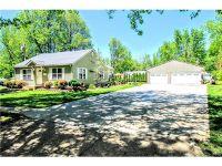 Home for sale: 425 West Hardy St., Saint James, MO 65559