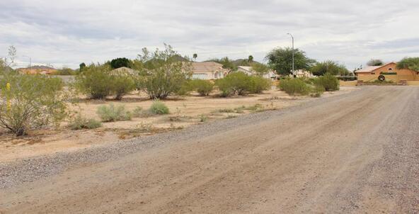 9700 W. Mariposa Grande Avenue, Peoria, AZ 85383 Photo 8