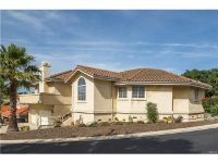 Home for sale: 1401 San Diego Loop, Grover Beach, CA 93433