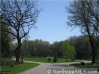 Home for sale: Lot 18 Lanesboro Ct., North Branch, MN 55056