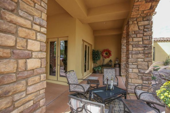 3656 S. Ponderosa Dr., Gold Canyon, AZ 85118 Photo 128