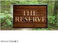 Home for sale: 204 Habitat Ridge, Broussard, LA 70518