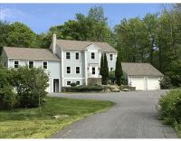Home for sale: 95 George Hill Rd., Grafton, MA 01519