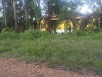 Home for sale: 219 A Old River Boat Camp Rd., Vidalia, LA 71373