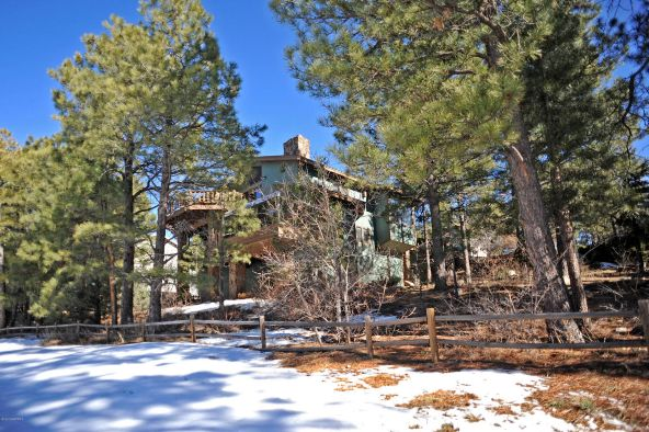 5450 N. Country Club Dr., Flagstaff, AZ 86004 Photo 3