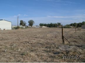 10186 S. Empire Rd., Mohave Valley, AZ 86440 Photo 19
