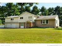 Home for sale: 55 Brentwood Dr., Avon, CT 06001
