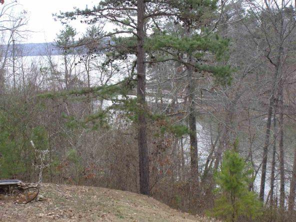 362 Riviera Dr., Cherokee, AL 35616 Photo 4