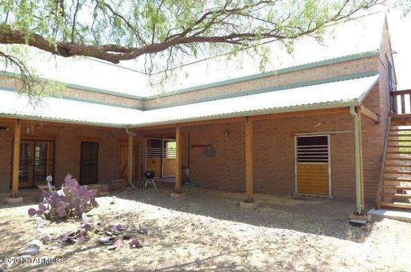 13 Adobe Canyon, Sonoita, AZ 85637 Photo 47