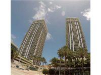 Home for sale: 4775 Collins Ave., Miami Beach, FL 33140