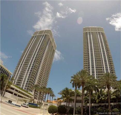 4775 Collins Ave., Miami Beach, FL 33140 Photo 1