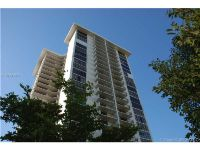 Home for sale: 18181 N.E. 31st Ct. # 1009, Aventura, FL 33160