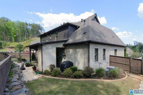 1525 Pumphouse Ct., Vestavia Hills, AL 35243 Photo 101