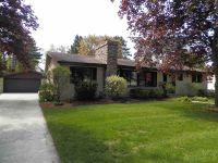 Home for sale: 534 Clarke St., Waupaca, WI 54981