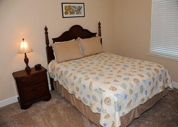 401 Beach Blvd., Gulf Shores, AL 36542 Photo 7