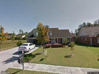 Home for sale: Southfork, Rome, GA 30165
