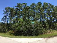 Home for sale: 3101 S.W. Armucher St., Port Saint Lucie, FL 34953