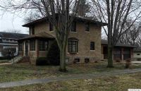 Home for sale: 201 12th St. S., Northwood, IA 50459