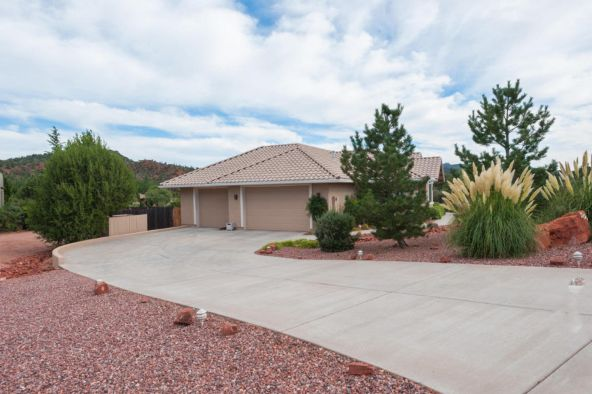 300 Michaels Ranch Dr., Sedona, AZ 86336 Photo 27