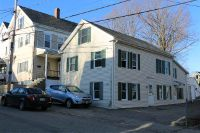 Home for sale: 10-12 Silver St., Somersworth, NH 03878
