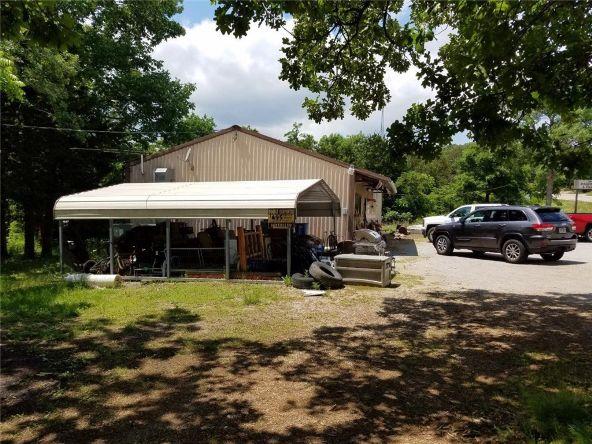 5327 Hwy. 62 West, Eureka Springs, AR 72632 Photo 2