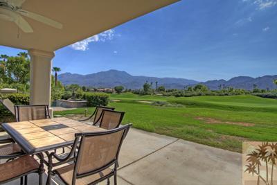 54675 Winged Foot, La Quinta, CA 92253 Photo 2