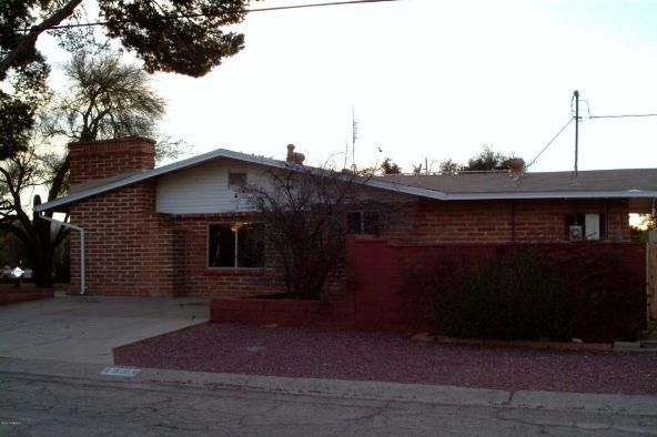 6055 E. 5th, Tucson, AZ 85711 Photo 2
