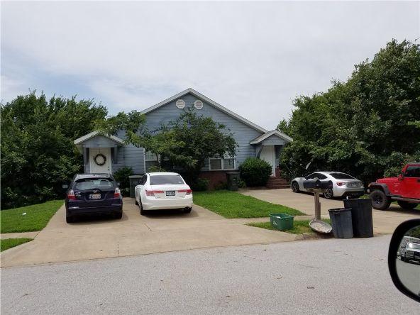 2471 Brophy Cir., Fayetteville, AR 72703 Photo 1