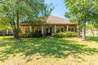Home for sale: 11283 Warrie Creek Alley, Fairhope, AL 36532