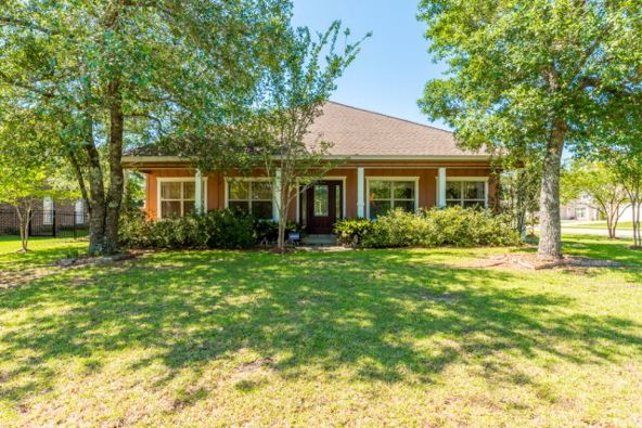 11283 Warrie Creek Alley, Fairhope, AL 36532 Photo 27