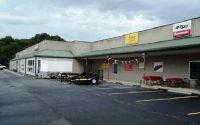 Home for sale: 1741 Blue Ridge Hwy., Blairsville, GA 30512