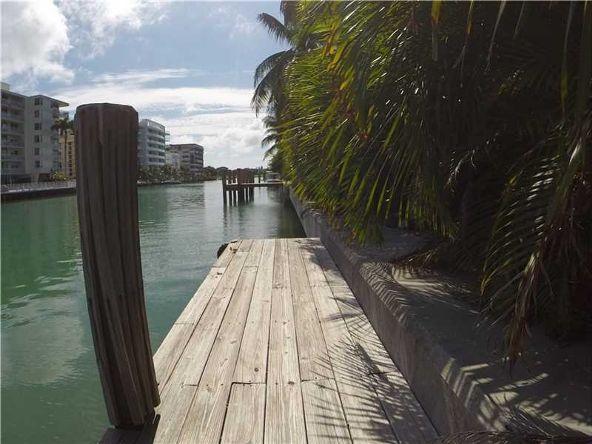 9525 East Broadview Dr., Bay Harbor Islands, FL 33154 Photo 34