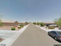 Home for sale: 174th, Surprise, AZ 85388