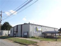 Home for sale: 423 Lafayette St., Salisbury, NC 28144