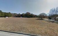 Home for sale: 702 Linkcrest Dr., Duncanville, TX 75137