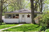 Home for sale: 27037 S. Elm Ln., Waterford, WI 53185