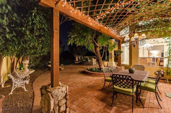 401 W. Gleneagles Dr., Phoenix, AZ 85023 Photo 31