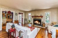 Home for sale: 27 Domingo Rd., Santa Fe, NM 87508