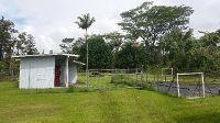 Home for sale: 13-3310 Hookupu St., Pahoa, HI 96778