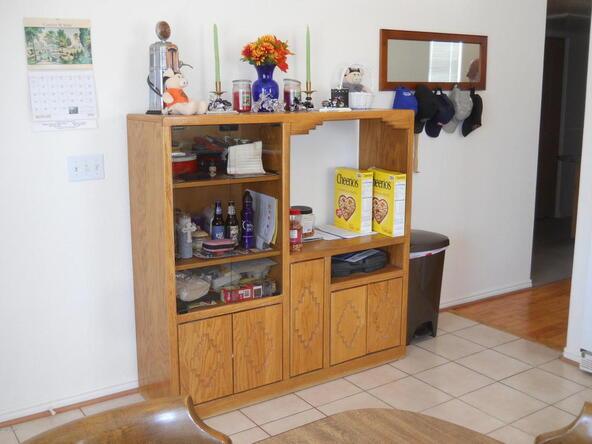 685 W. Union, Benson, AZ 85602 Photo 11